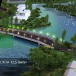 permata-mutiara-maja-facilities-jembatan-cicinta