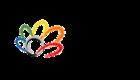 permata-mutiara-maja-logo